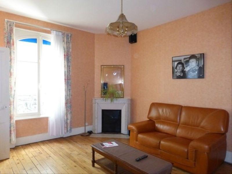 Vente appartement Vichy 62000€ - Photo 1