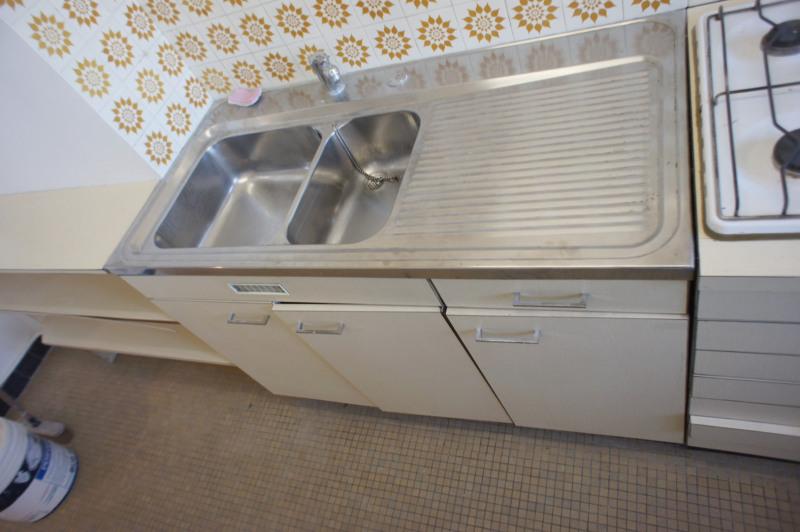 Location appartement Paris 14ème 1084€ CC - Photo 10