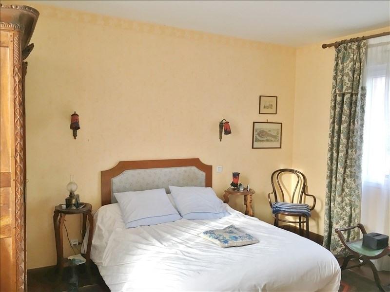 Vente maison / villa Sens 373000€ - Photo 9