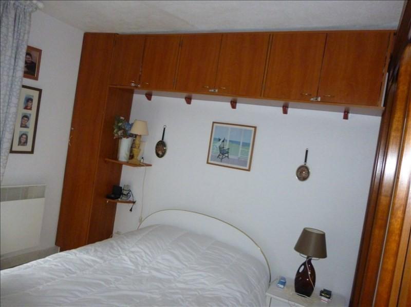 Sale apartment St raphael 173000€ - Picture 11