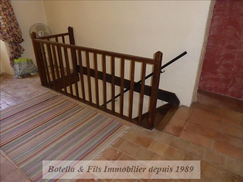 Verkoop  huis Ruoms 295000€ - Foto 11
