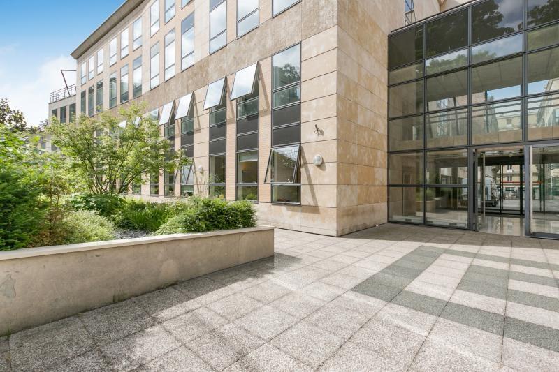 Vente bureau Paris 20ème 3400000€ - Photo 1