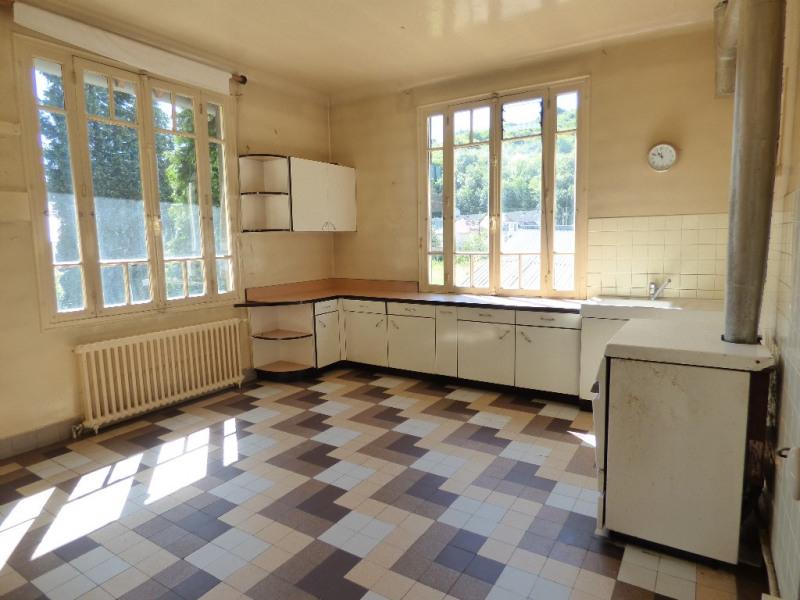 Sale house / villa Les andelys 260000€ - Picture 4
