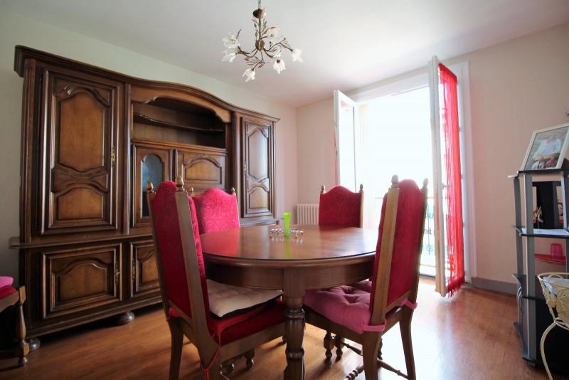 Vente appartement Montauban 94000€ - Photo 2