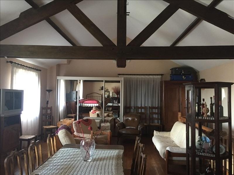 Sale house / villa Montauban 200000€ - Picture 3