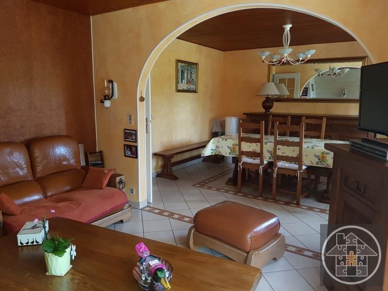 Sale house / villa Clairoix 178 000€ - Picture 3