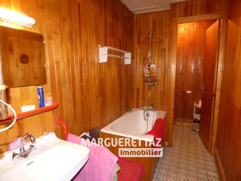 Sale house / villa Taninges 263000€ - Picture 9