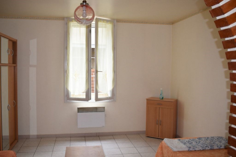 Investment property house / villa Barbentane 375 000€ - Picture 10