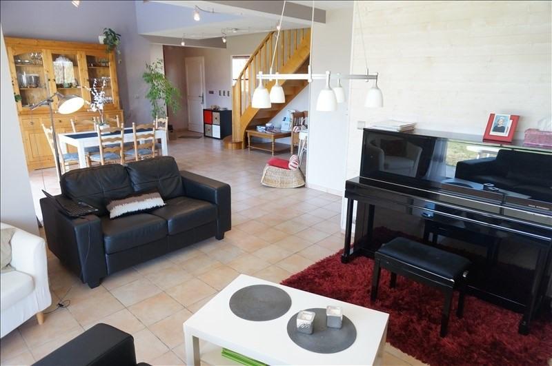 Vente maison / villa Merville 381000€ - Photo 5