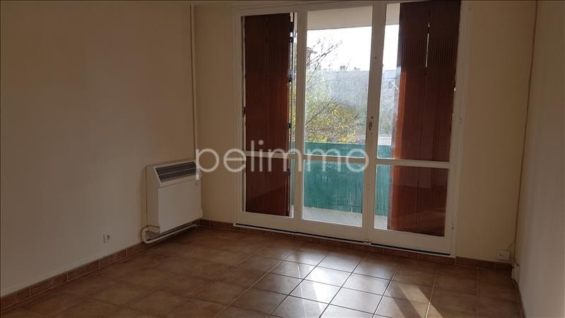 Investment property apartment Salon de provence 88000€ - Picture 4