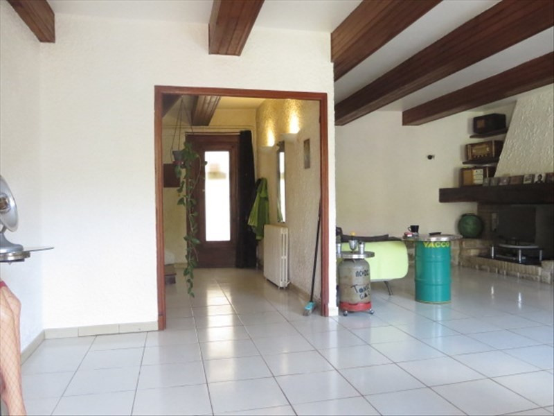 Sale house / villa Aragon 139 900€ - Picture 2