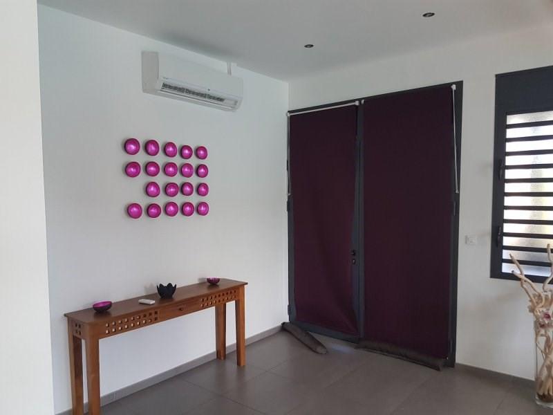 Sale house / villa St joseph 450000€ - Picture 10