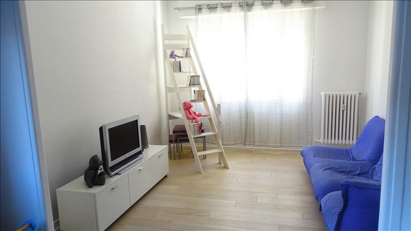 Sale apartment Nice 187 000€ - Picture 4