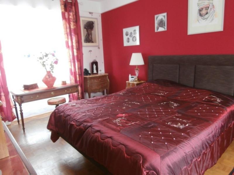 Vente appartement Bergerac 385750€ - Photo 2