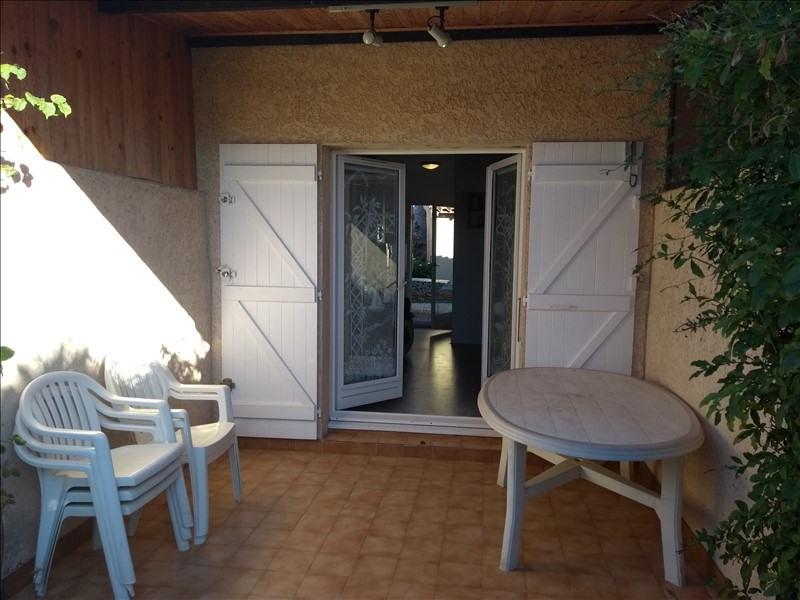 Venta  casa Bandol 170000€ - Fotografía 6