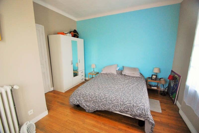 Vente maison / villa Bezons 299000€ - Photo 3