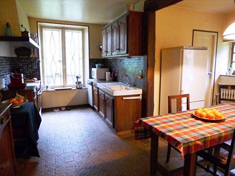 Verkoop  huis Nogent le roi 192000€ - Foto 6