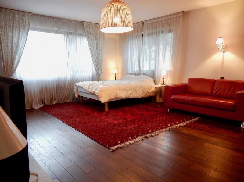 Vente de prestige maison / villa Ostwald 560000€ - Photo 5