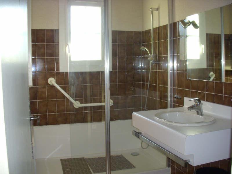 Sale house / villa Toulon 345000€ - Picture 7
