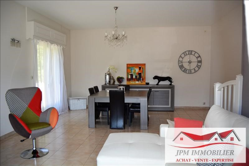 Vente maison / villa Scionzier 395000€ - Photo 4