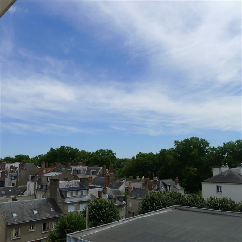Sale apartment Orleans 549000€ - Picture 12
