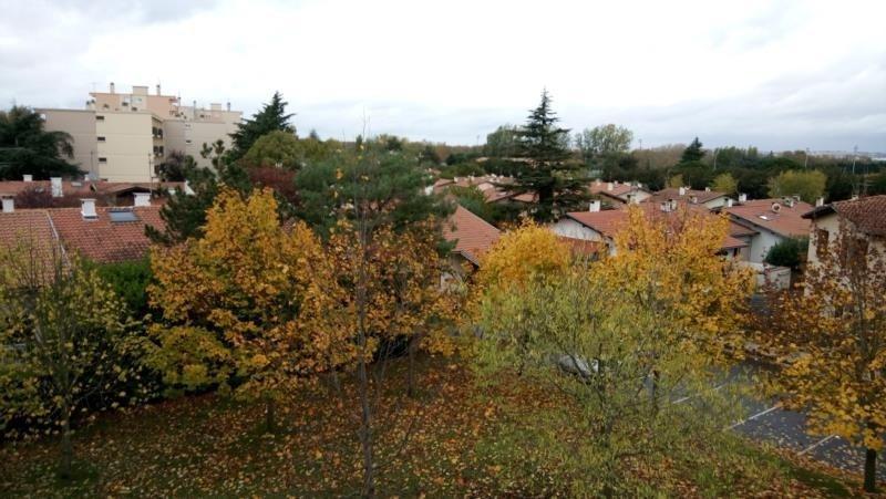 Location appartement Ramonville saint agne 550€cc - Photo 5