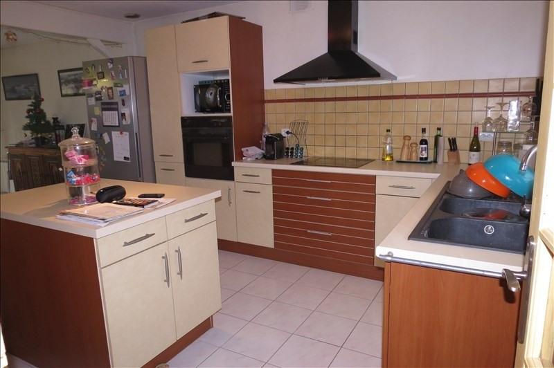 Vente maison / villa St leu la foret 429000€ - Photo 5