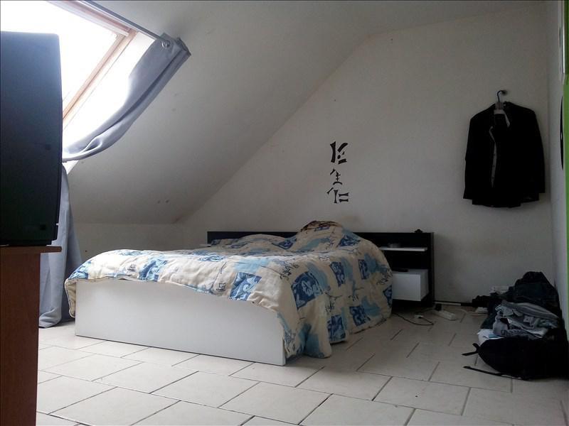 Vente maison / villa Montoire sur le loir 133000€ - Photo 4