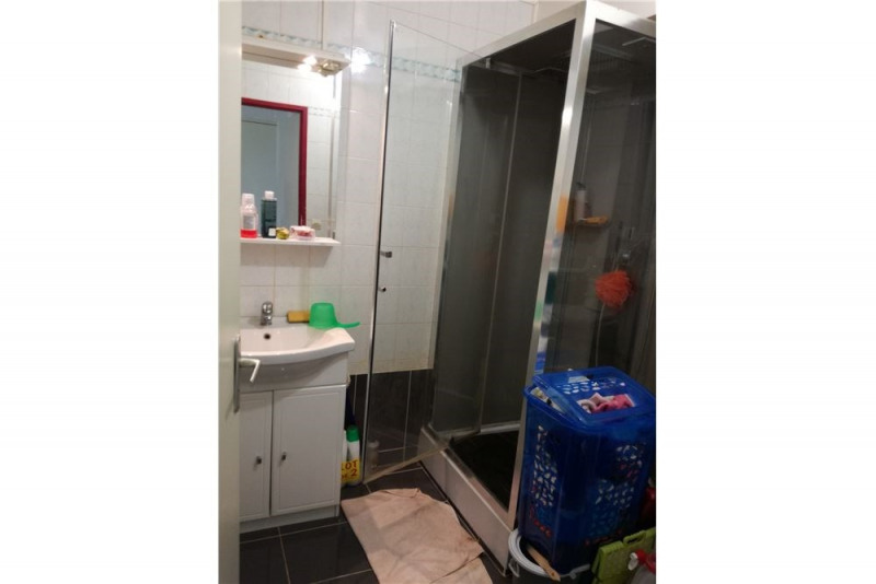 Vente appartement Bussy-saint-georges 170 000€ - Photo 11