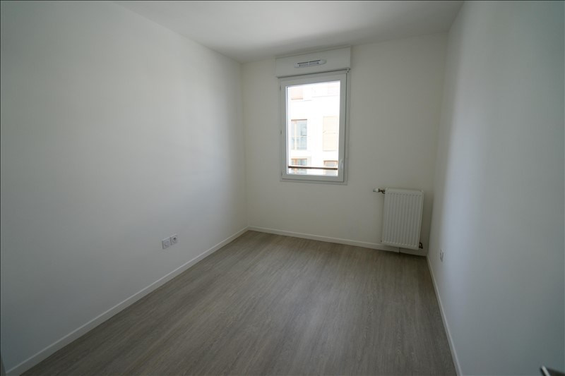 Location appartement Bessancourt 845€ CC - Photo 5