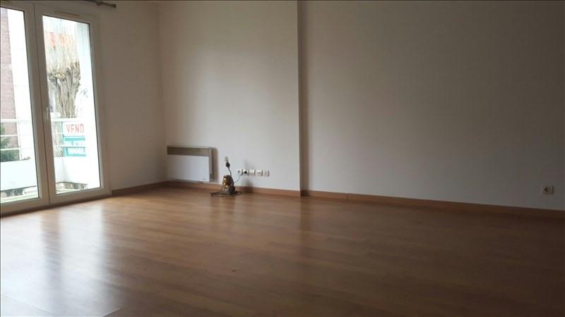 Sale apartment Combs la ville 95000€ - Picture 2