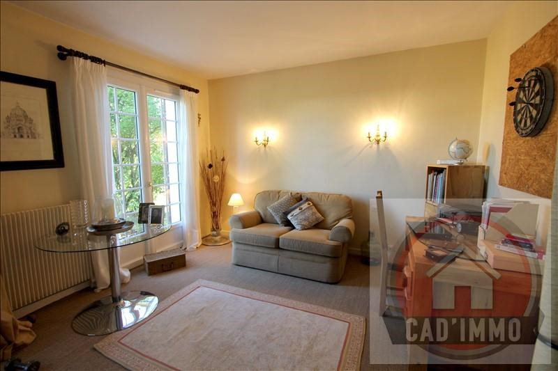 Vente maison / villa Cours de pile 262 000€ - Photo 4