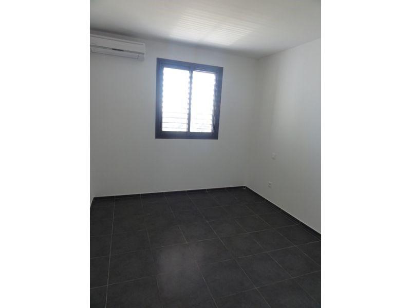 Location appartement St denis 579€ CC - Photo 6