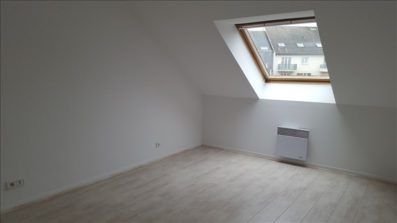 Location appartement Claye souilly 980€ CC - Photo 3