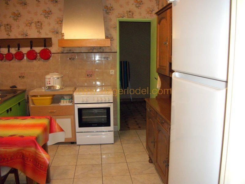 casa Saint-beauzély 65000€ - Fotografia 11