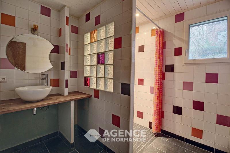 Sale house / villa La ferte-frenel 55000€ - Picture 6