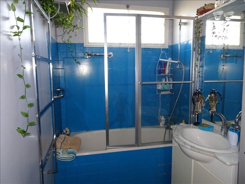 Sale house / villa Daux 299250€ - Picture 7