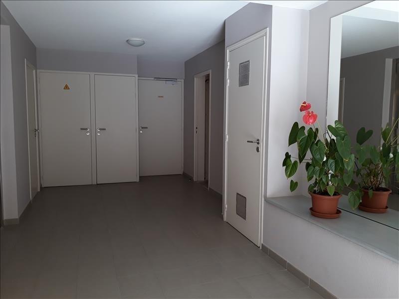 Vente appartement St cyprien 179000€ - Photo 7