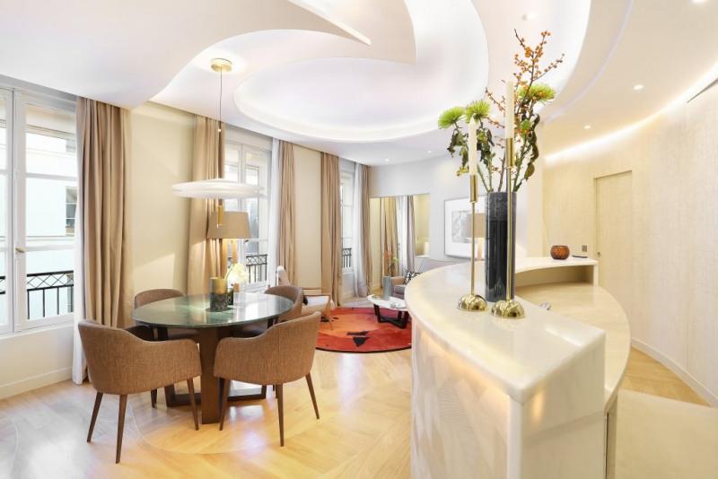 Престижная продажа квартирa Paris 6ème 1450000€ - Фото 2