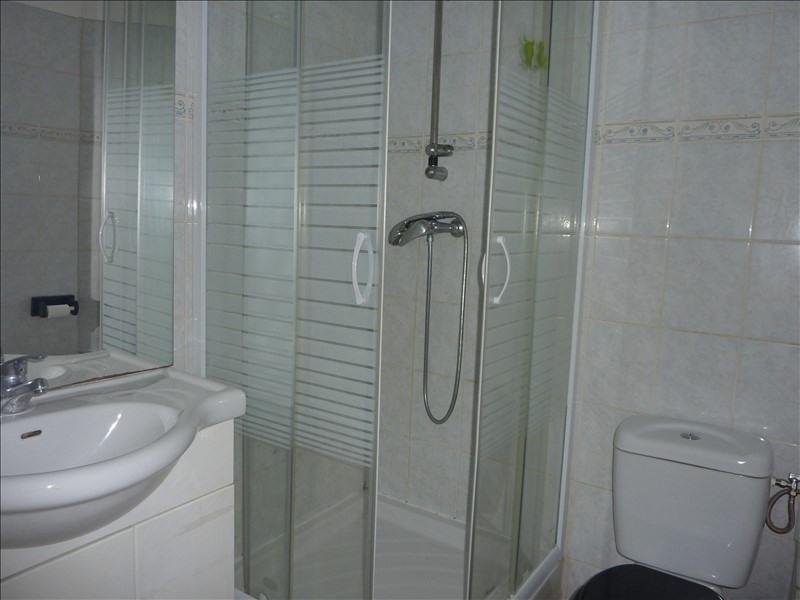 Affitto appartamento Marseille 7ème 515€ CC - Fotografia 6