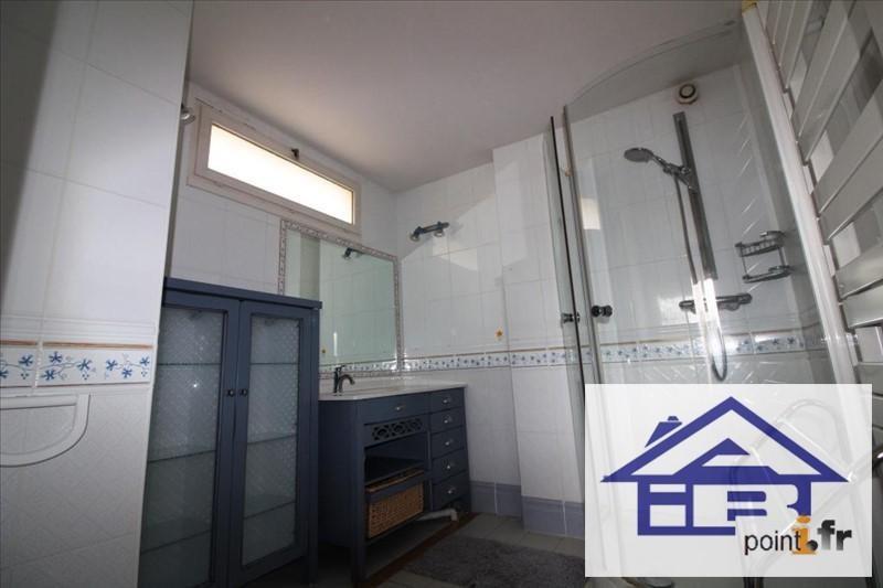 Sale house / villa Fourqueux 795160€ - Picture 9