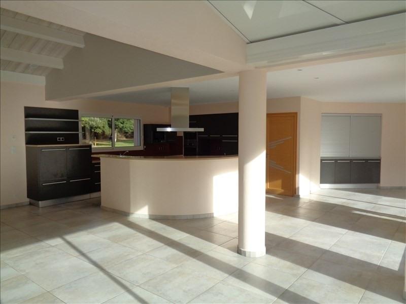 Vente de prestige maison / villa Challans 577500€ - Photo 3