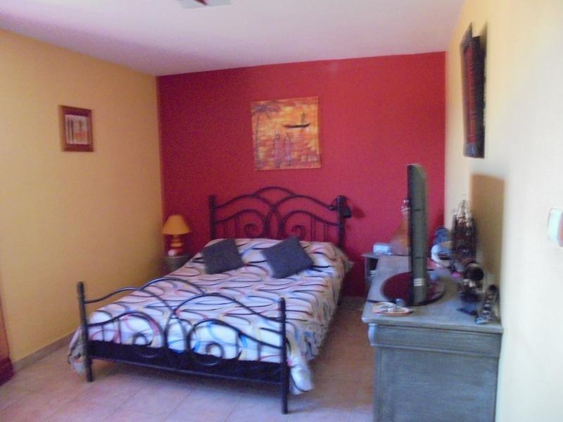 Vente maison / villa Lunel 248000€ - Photo 7