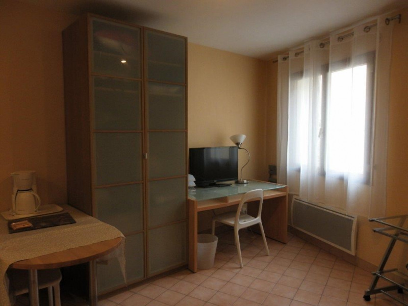 Location appartement Avignon 450€ CC - Photo 4