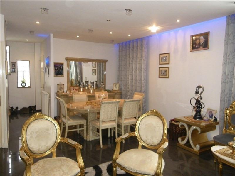 Vente maison / villa Sannois 546000€ - Photo 3