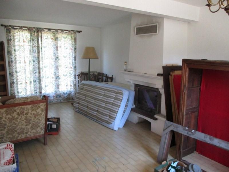 Vente maison / villa Villers cotterets 250000€ - Photo 2