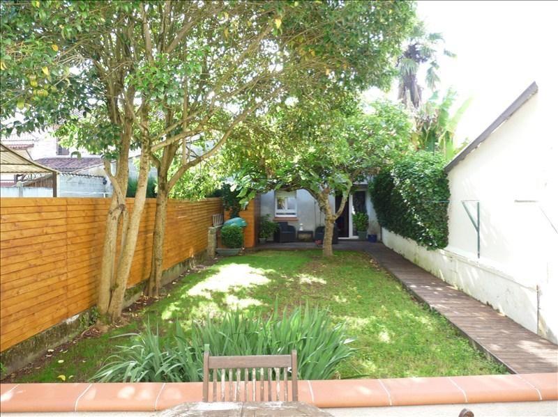 Vente maison / villa Agen 315000€ - Photo 8