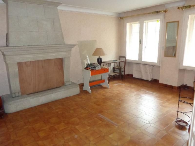 Vente maison / villa Fay de bretagne 171900€ - Photo 4