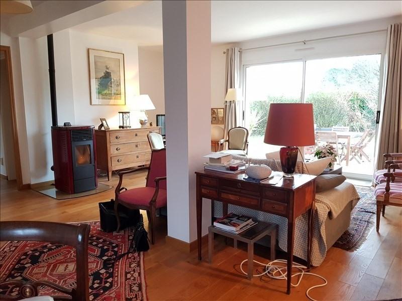 Deluxe sale house / villa La trinite sur mer 565710€ - Picture 1