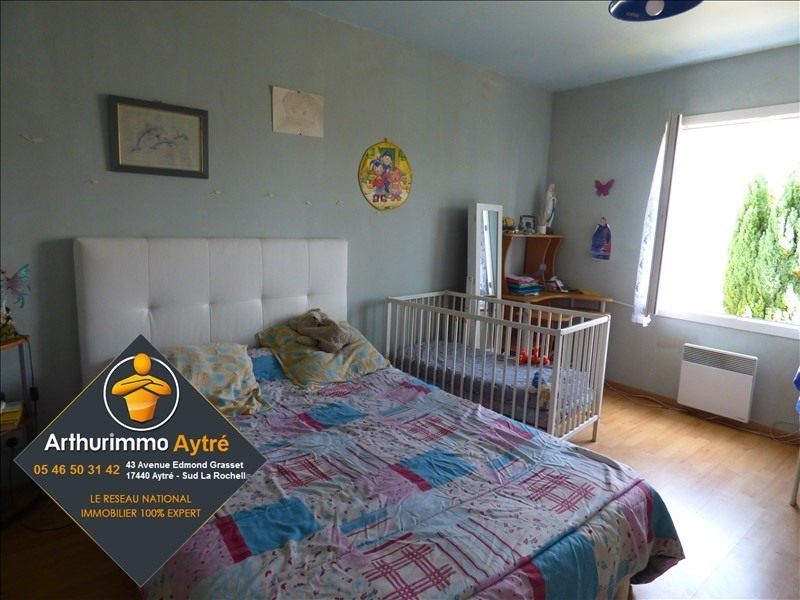 Vente maison / villa Loire de verines 239200€ - Photo 3